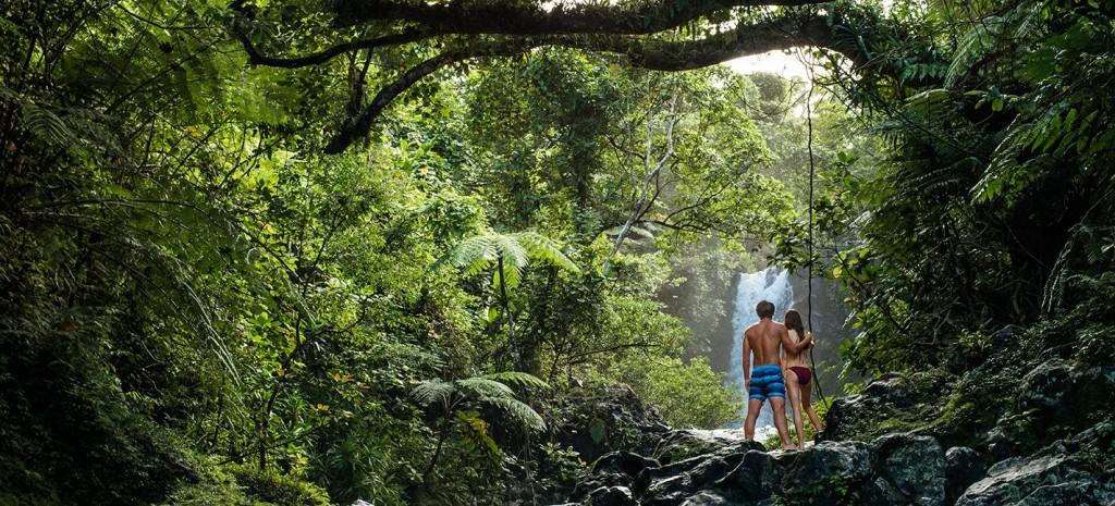taveuni-waterfall-130515_Day09_Card039_1550_0