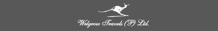 Welgrow Travels