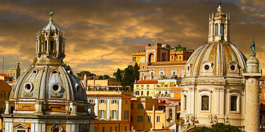 welgrowgroupuploads-country-images-cnt_144274585527_italy-4