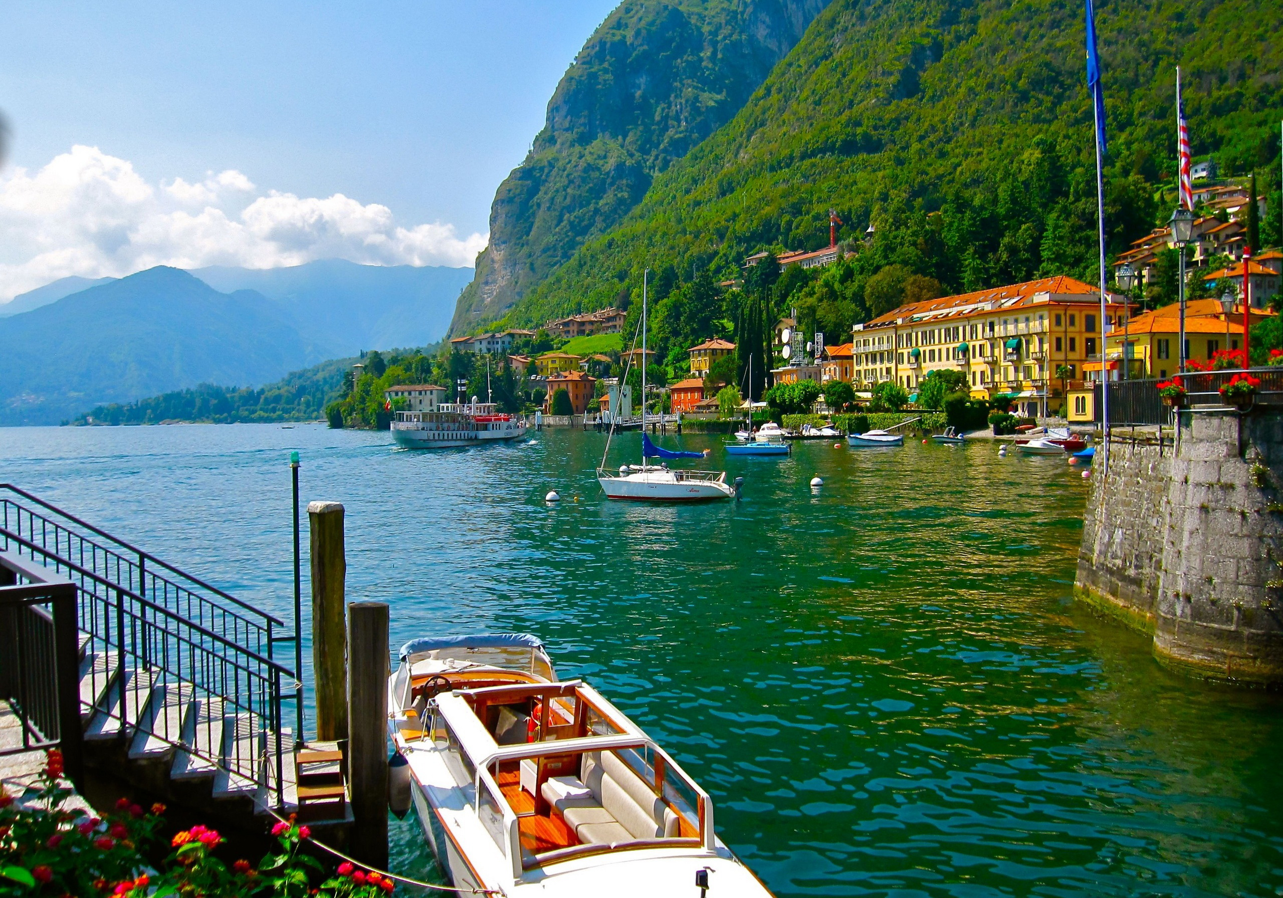 Best Destinations To Visit In Italy Welgrow Travels Blog