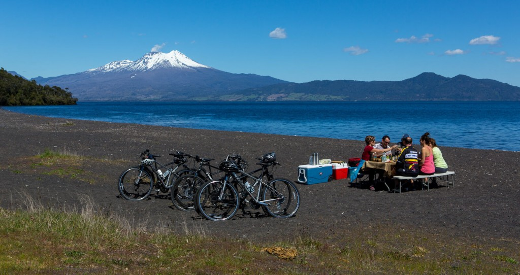 Lakes-District-Chile-Bike-Route-e1474492986235
