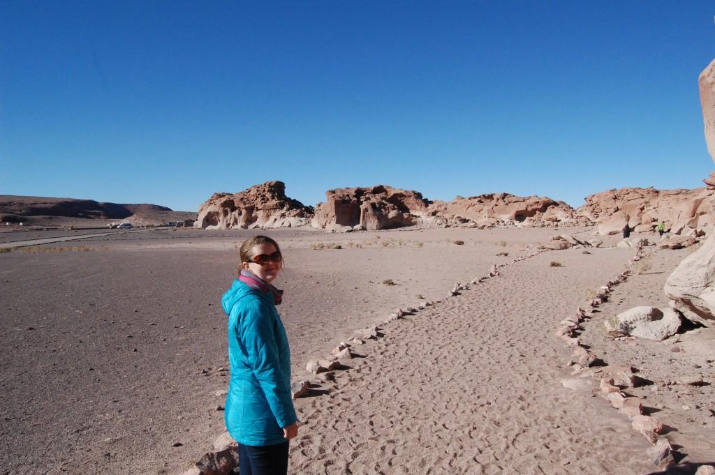 San-Pedro-de-Atacama-Petroglyphs-281