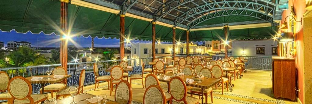alsol-luxury-village-restaurants-and-bars-the-argentine-bistro-1200x400