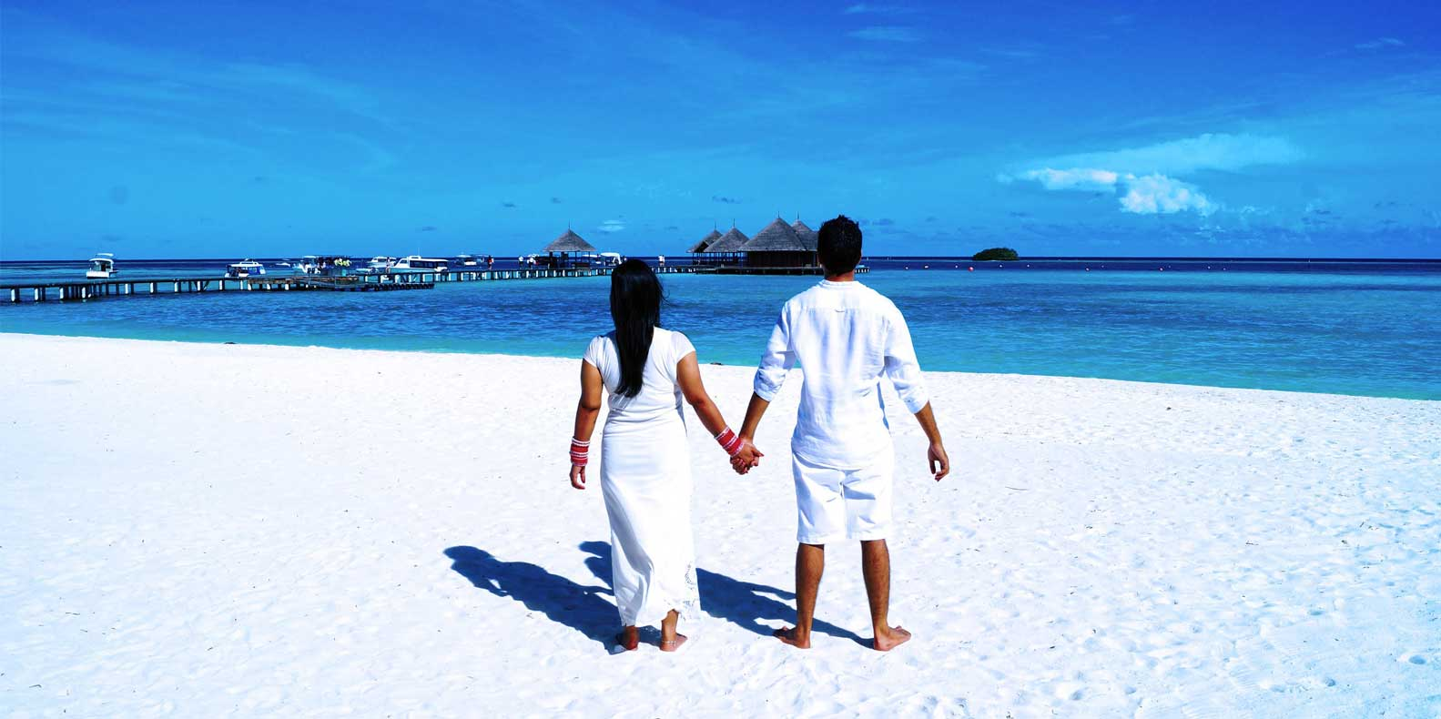 Honeymoon packages for north america your stop at the usa for Where to go for a honeymoon
