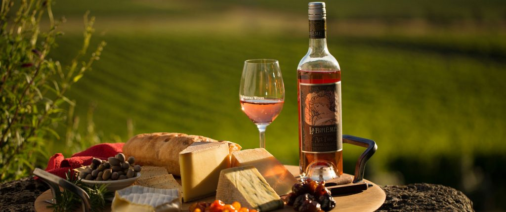 Raise toast for the best wine travel destinations in the world