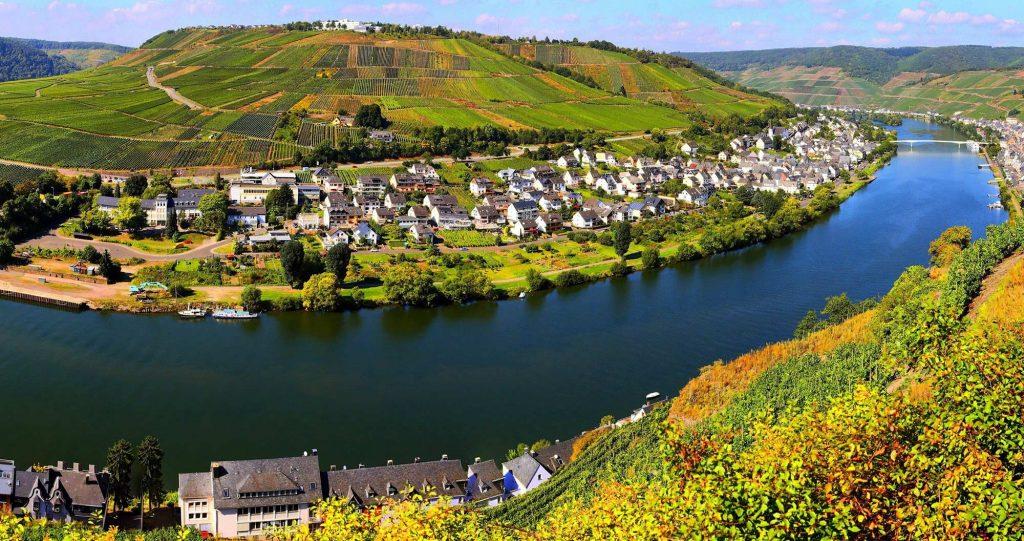 Switzerland luxury travel