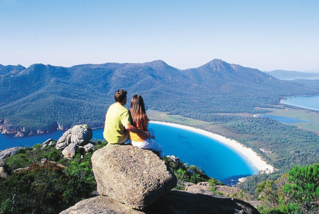 luxury destinations in Argentina