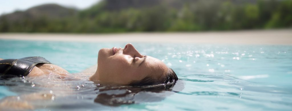 Fiji holiday destinations