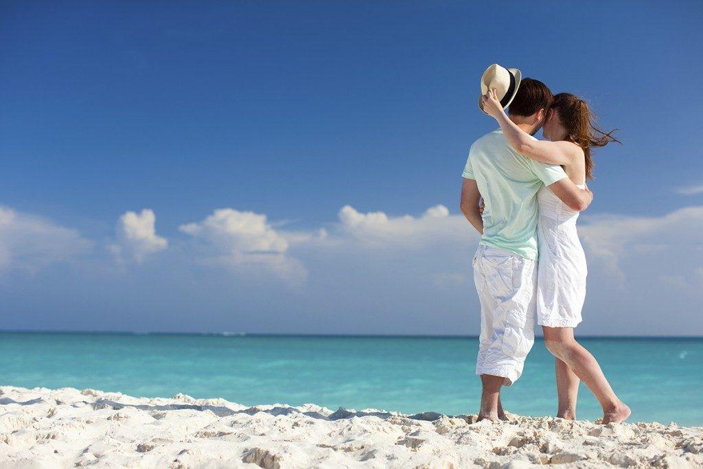 honeymoon travel destinations