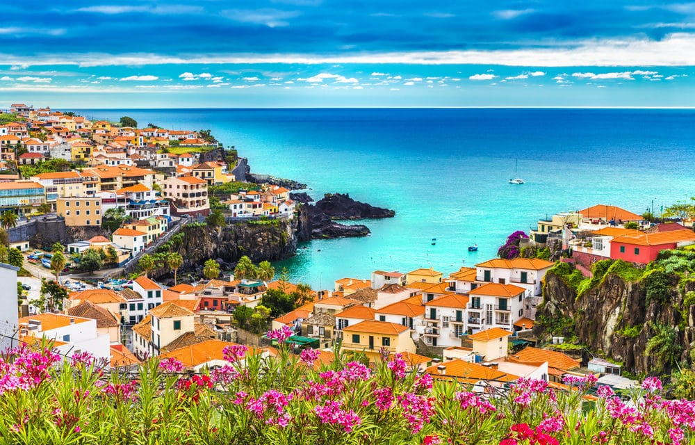The Best Places To Visit In Portugal - Welgrow Travels Blog