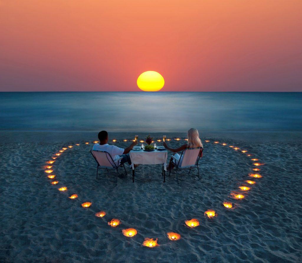maldives holiday destinations