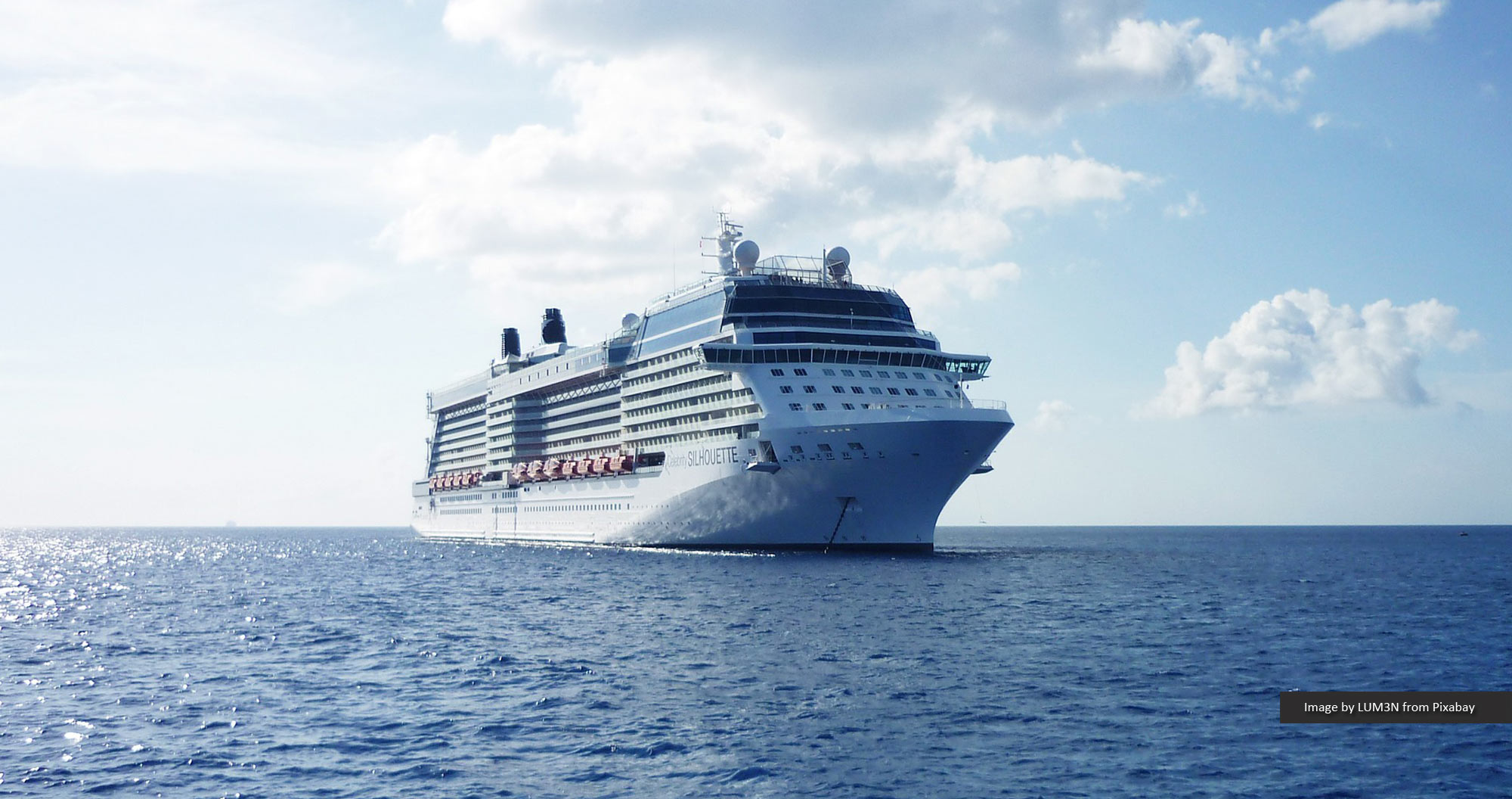 Explore The Beauty Of Caribbean: Luxury Cruise Ship Tour Vacation Packages