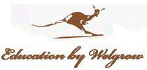 welgrow logo
