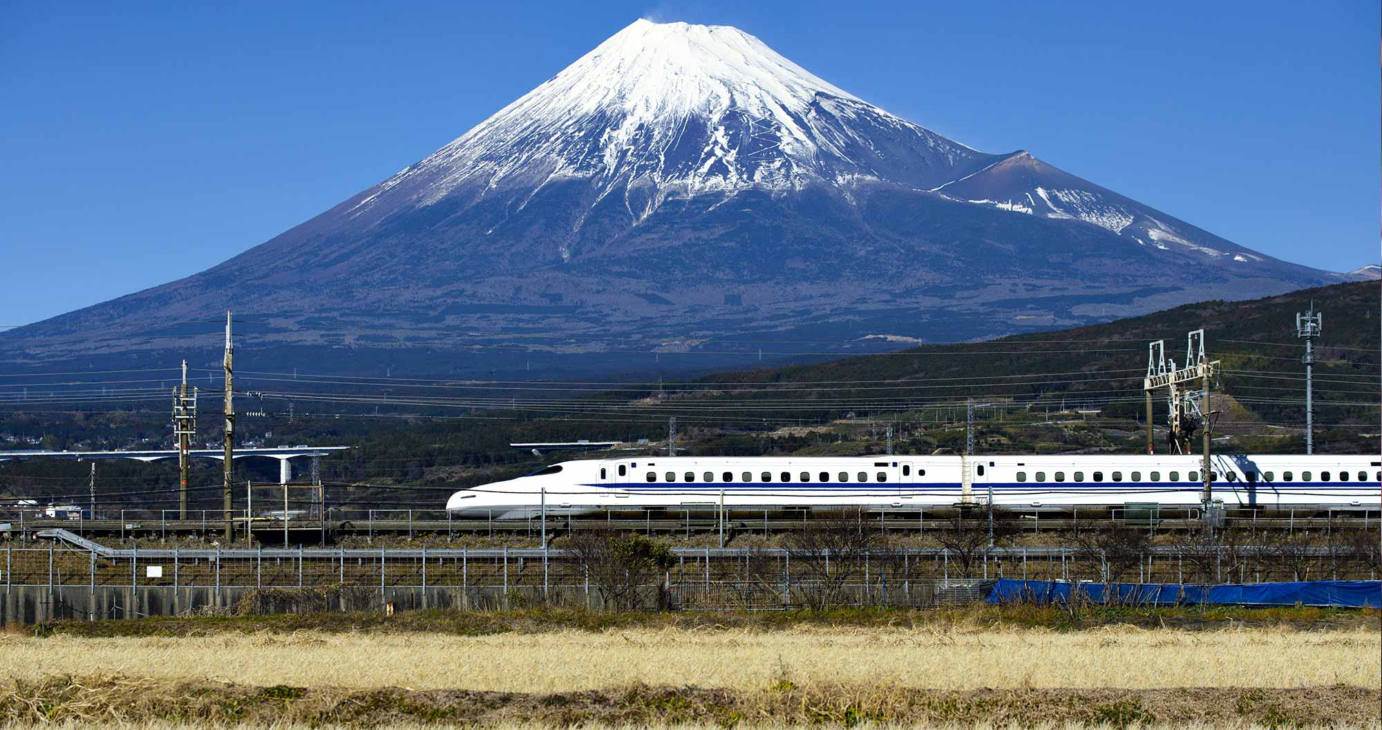 Luxury Travel Destinations in Japan