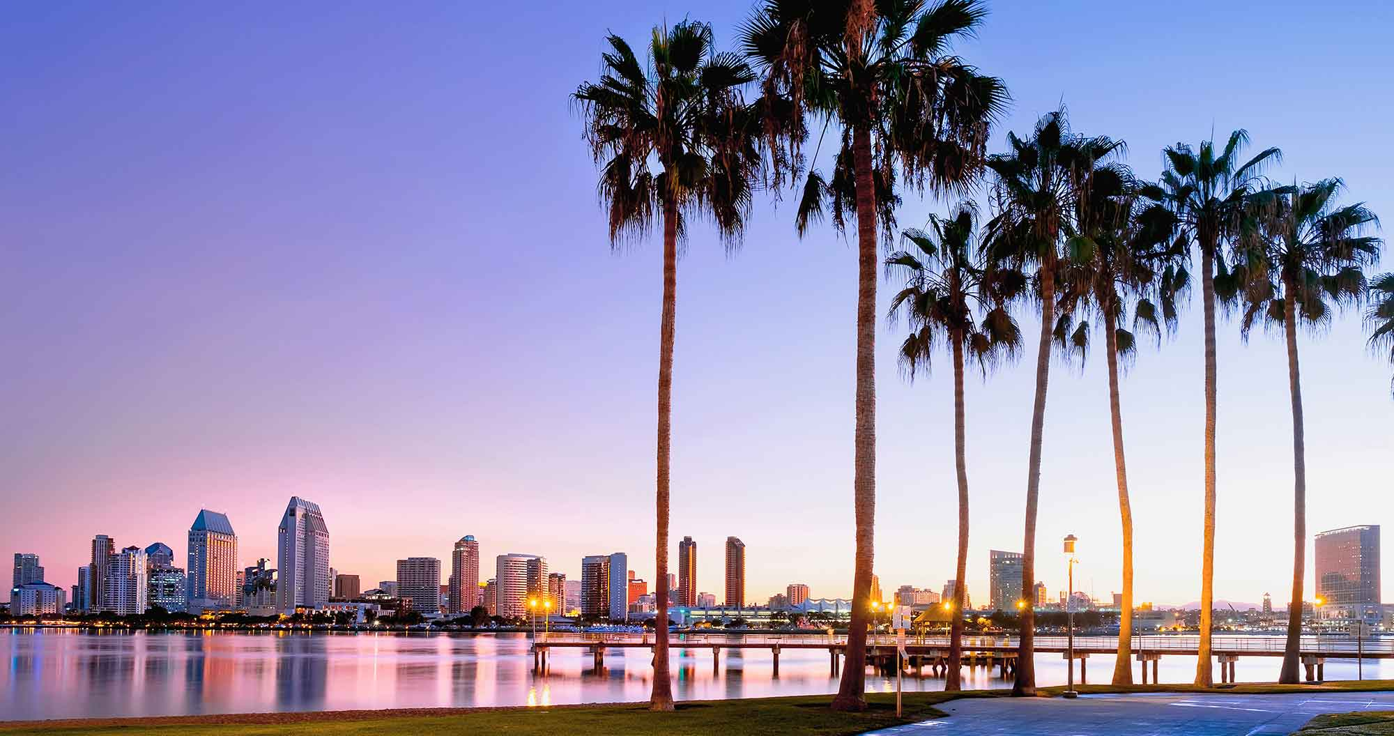 Luxury Travel Destinations in California
